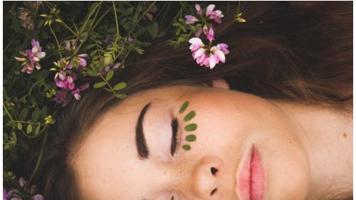 評測!五款爆紅免洗睡眠面膜特點大揭秘!