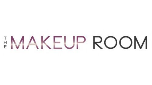 香港无害彩妆专门店,为你带来全新无害化妆体验