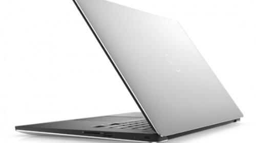"""新年要有新""""視界""""!戴爾XPS 15最低入手僅需8499元"""