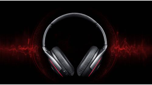 TEUFEL Mute 德斐尔头戴式主动降噪耳机:有源降噪 静享音乐