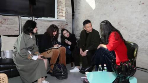 西安国际社区时尚小镇携手米兰时装周缔造年度盛事