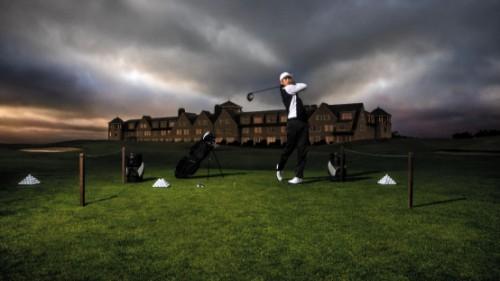进阶级高尔夫手表Garmin Approach S40发布:彰显精致优雅
