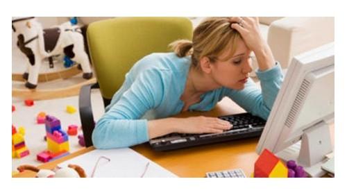 每天少睡两小时会给外表带来严重影响