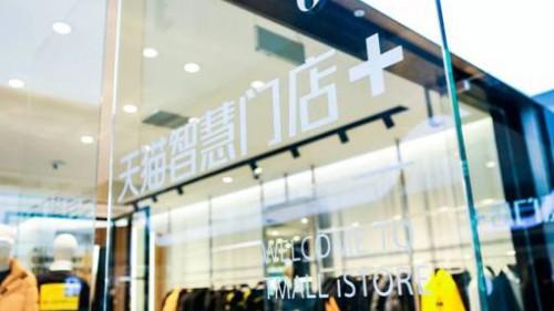 让中国男人变精致的GXG要上市了,海外走秀新款将在天猫618发布