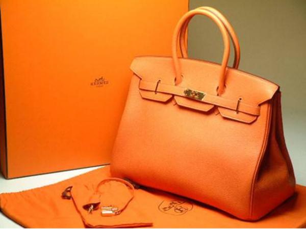今年最时尚520礼物 非华为P30系列赤茶橘莫属