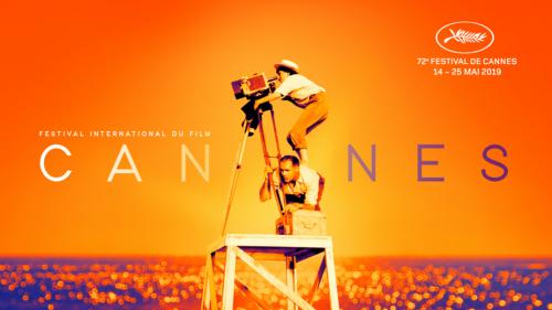 華為P30系列愛馬仕橙來自大自然的潮流,成為你的最佳時尚單品!