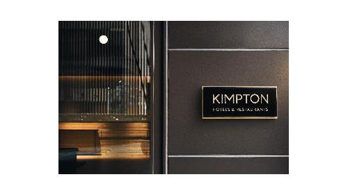 亚洲首间 台北东区新地标 金普顿大安酒店正式开幕