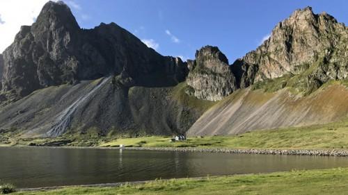 位于冰島的Six Senses ?ssurá Valley六善酒店正式動工 讓賓客享受可持續發展的生活
