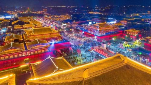 曲江银泰城C4N奢侈品养护中心盛大开业-女人世界