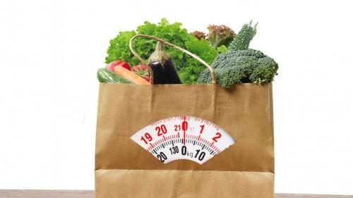 减肥期的营养补充大有讲究,裸藻圆苞车前子壳如何助你内外兼修!