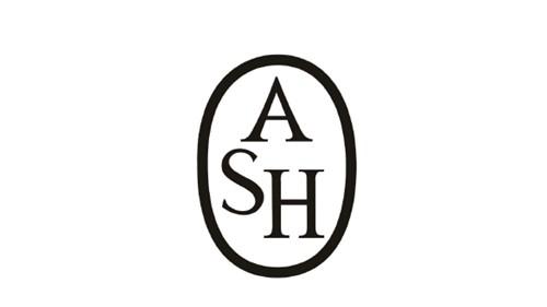 ASH品牌形象大使--UNINE李汶翰 ?#25112;?ASHinthecity A势派对