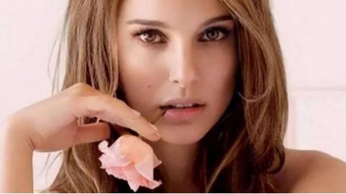 IF PIE壹芳派:把精油香气装进珠宝首饰里,这个品牌有点不一样
