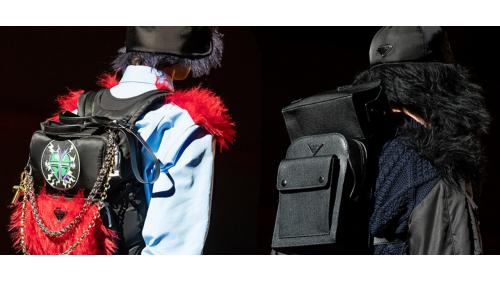 200家奢侈品品牌官方入駐!京東11.11打造奢侈品超級購物盛宴
