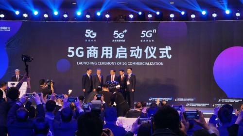 不換卡不換號,華為Mate30系列一部手機輕松上5G