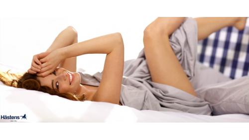 """用優質睡眠為身體""""充電"""",百年匠心海絲騰帶您構筑全新生活"""