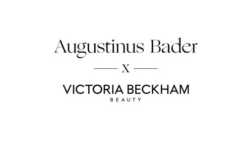 VB x AB跨界首发妆前乳霜,开启润光好命肌