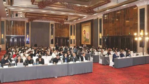 阿斯特美妝湖北省公司啟動 未來將成立25家省公司