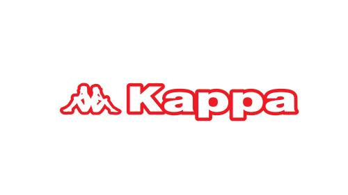 """Kappa """"K+系列"""" 复古篮球板鞋回潮"""
