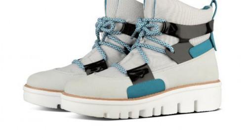 出游必備|今春FitFlop這兩雙鞋,時髦又舒適!