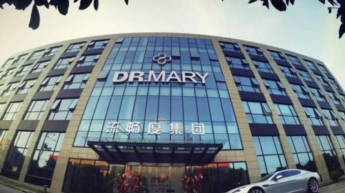 『重磅』揭秘你想了解的上海流畅度核心董事