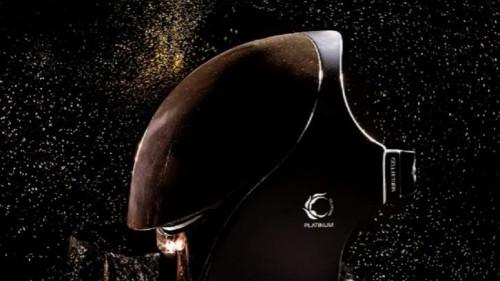 谨防照灯误区 CELLRETURN第四代LED美容仪-铂金版打开光疗护肤之门