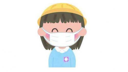 """雅奇皮肤屏障修护乳拯救""""口罩脸""""与你共度敏感期"""