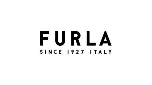 國際超模Irina Shayk演繹Furla 2020春夏大片