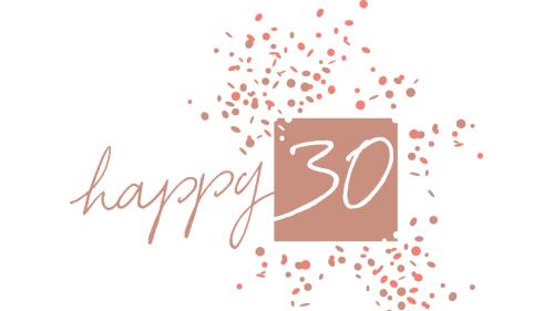 """30年專研皮膚學護膚,雅漾攜手櫻桃小丸子,""""丸""""結敏感,強韌肌礎屏障"""