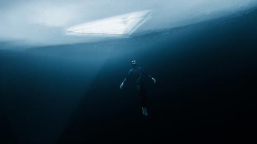 TAG HEUER泰格豪雅 竞潜系列PROFESSIONAL300腕表 新品NIGHT DIVER表款强势回归