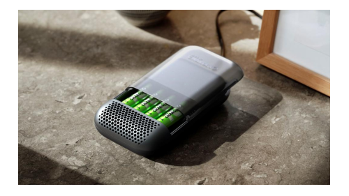 """金山电池旗下新品牌""""绿再""""隆重上市 全面推动环保新生活"""
