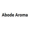 雅宝(Abode Aroma)
