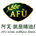 阿芙(AFU)