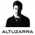 奥图扎拉(Altuzarra)