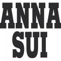 安娜苏(Anna Sui)