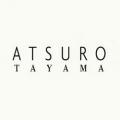 田山淳朗(Atsuro Tayama)