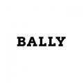 巴利(Bally)