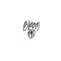 布鲁姆(Bloom)