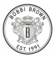 芭比·波朗(Bobbi Brown)