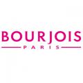 妙巴黎(Bourjois)