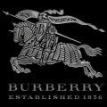 博柏利(Burberry)