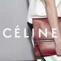 思琳(Celine)