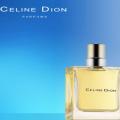 席琳·狄翁香水