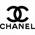 香奈儿(Chanel)