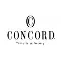 君皇(Concord)