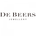 戴比尔斯钻石珠宝