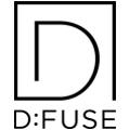 迪芙斯(D:FUSE)