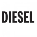 迪赛(Diesel)
