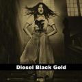 迪赛黑金(Diesel Black Gold)