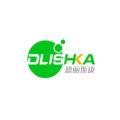 德丽斯康(dlishka)