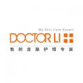 李医生(Doctor Li)
